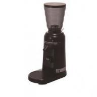 BD22_HARIO EVCG-8B-J V60コーヒーグラインダー