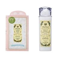 OlioVeil ブースターマスクと化粧水セット【1ヶ月分】