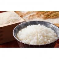 令和元年産ひとめぼれ5kgと梅干・シソの実・納豆詰合せ