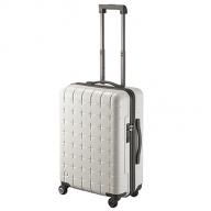 プロテカ スーツケース 360S 44L NO2712[ウォームグレー]