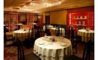 ホテルニューオウミ【中国料理レストラン桂林】ランチ1名様【X008SM】