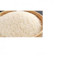 令和元年産 お米の定期便【近江米の会】 10kg×4回【AB64SM-C】