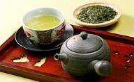 清水のブランド茶「幸せのお茶まちこ」