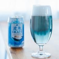 網走ビール 流氷ドラフト・網走ホワイトエール 各48本セット(発泡酒)