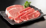 【新型コロナ被害支援】仙台牛 リブローススライス 約450g×2パック