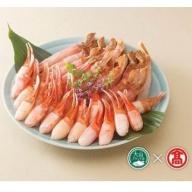 30-M1 かにしゃぶしゃぶ鍋セットA(大山ブランド会)