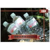 <定期便:年12回>細野の天然水 555ml 31-SCA05