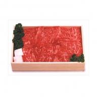【自家製のたれ 焼肉セット】焼肉のたれ4本と秋田錦牛特上カルビ 約1.4kg