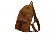 豊岡鞄 ワンショルダー(24-414)