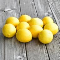 人気ローズガーデンのフレッシュレモン1.3kg A-331