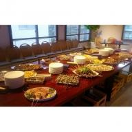 CT02◇イタリアン料理レストランL'ISOLETTA(リゾレッタ)お食事券【4枚】