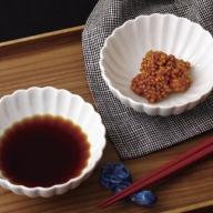 V527 マルヤマふるさと味噌・醤油・もろみ・調味料セット