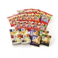 明治「十勝人気チーズセット」【M037】