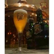 富士山麓生まれの誇り 「ふじやまビール」 1L(デュンケル)