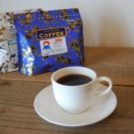 富士山麓ぶれんどバラエティコーヒー3種セット