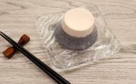 美富士の夢来 豆腐セット
