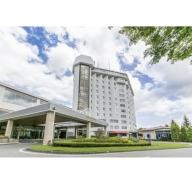 ハイランド リゾートホテル&スパ 利用助成券Bセット