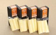 添加物不使用でお子さんも安心!北海道のさけるチーズ 12本
