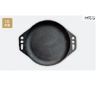 【 おもいの鉄板 】世界で一番お肉がおいしく焼ける シリーズ 新商品 H051-006