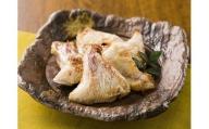a10-393 ぬかや謹製漬魚 真鯛のかま味噌漬