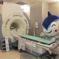 b15-018 【焼津市立総合病院】総合がん検診
