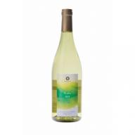 甲州(白ワイン、フルボトル750ml)