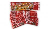 【スグル食品】カープかつ×10袋