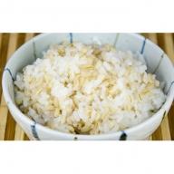 食物繊維が豊富 オホーツク産もち麦「キラリモチ」450g×3