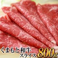 熊本の和牛 あか牛モモ・ウデスライス 600g(300g×2パック)《5月上旬-6月下旬頃より順次出荷》熊本県産 肉 和牛 牛肉 ボリューム 満点 赤牛 あかうし
