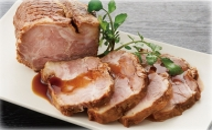 スズキヤ自家製おつまみ煮豚3本セット