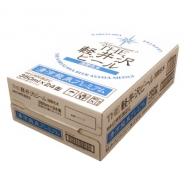 24缶 清涼飛泉プレミアム THE軽井沢ビール