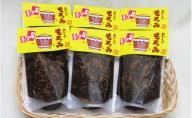 醤油の名産地小豆島で作られた杉樽仕込みのおいしいもろみ(大パック6袋)