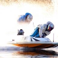 ボートレース浜名湖「特別観戦セット」