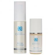 薬用美白化粧品 フォトシンデレラ 化粧水・クリームセット