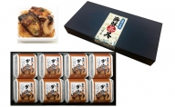 遠州の大漁 海鮮祭丼 【牡蠣カバ丼】【配送不可:離島】