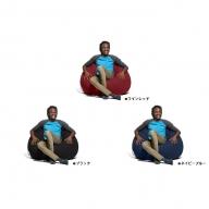 Yogibo Pod(ヨギボーポッド)