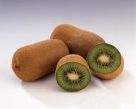 【予約受付中!11月下旬頃から】香川県オリジナルキウイフルーツ「香緑」約3.5kg【B-31】