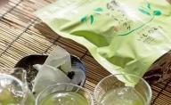 (ティーバッグの定期便B)静岡県森町から2か月に一回ティーバッグをお届け