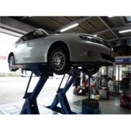16インチ以上またはSUV(スポーツ用多目的車)のタイヤ交換