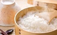 岐阜県揖斐郡産 味のいび米 はつしも 精米10kg