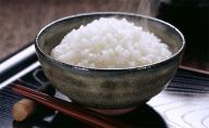 池田町産 コシヒカリ 2kg×3袋セット
