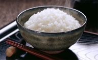 池田町産 ハツシモ 2kg×3袋セット