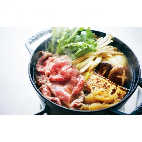 「6カ月定期便」 A4等級以上 飛騨牛ロース(すき焼き・しゃぶしゃぶ用スライス) 1kg