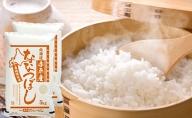 北海道赤平産 ななつぼし5kg×2袋