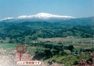 鈴木果樹園 やまがた リンゴ&ラ・フランスジュース1L×6本 特別栽培果実使用【配送不可:沖縄・離島】