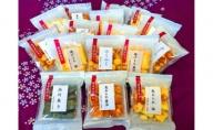 釜久米菓 餅のおまつり