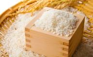 加東市のうまい米 ひのひかり 5kg