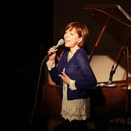 湘南のリゾートでジャズを楽しむ大人空間 ペアチケット