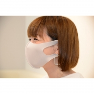 AA-D501_繰返し洗える立体マスク(S・Mサイズセット)【入金から10日以内に発送】