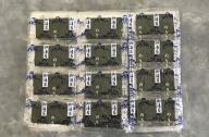 味付海苔(八つ切)4枚×100袋 <あらはま海苔>